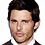 James Marsden Fan