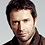 James Purefoy Web